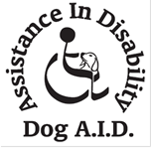 Assistance in Disability